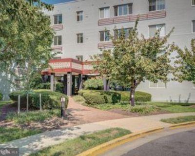 3701 5th St S #505, Arlington, VA 22204 1 Bedroom Apartment
