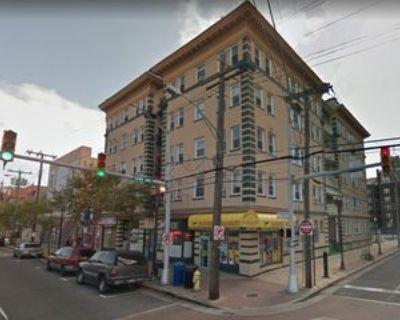 2722 Atlantic Avenue - 2F #2F, Atlantic City, NJ 08401 1 Bedroom Apartment