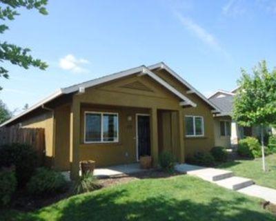 577 Eaton Rd #1, Chico, CA 95973 3 Bedroom Apartment