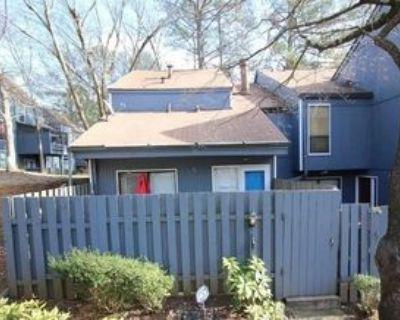 1054 Mariners Ct, Stone Mountain, GA 30083 2 Bedroom House