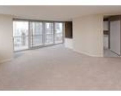 Chicago 2BR 2BA, You won't need a gym membership anymore as