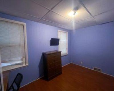 120 Murray St #1, Binghamton, NY 13905 5 Bedroom Apartment