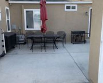 766 N Alexandria Ave #Los Angele, Los Angeles, CA 90029 3 Bedroom House