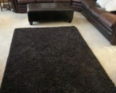 Large Estate/Moving Sale - Everything Must Go