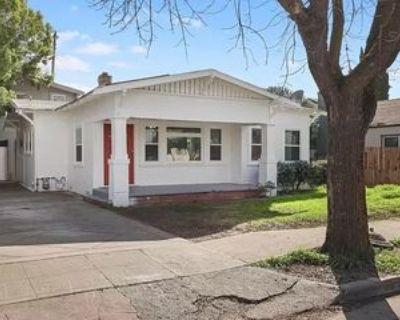 412 E Arcade St, Stockton, CA 95204 3 Bedroom House