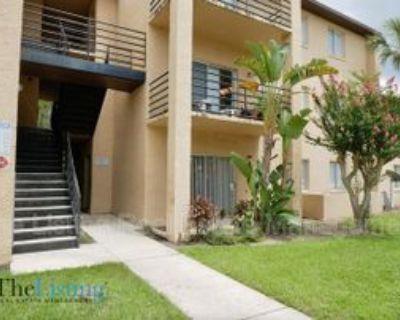 5225 Via Hacienda Cir, Oak Ridge, FL 32839 2 Bedroom Condo