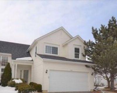 1528 Trenton Ln, Bartlett, IL 60103 4 Bedroom House