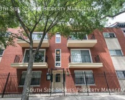 4950 4950 S King Drive - 2A #BRG, Chicago, IL 60615 2 Bedroom Apartment