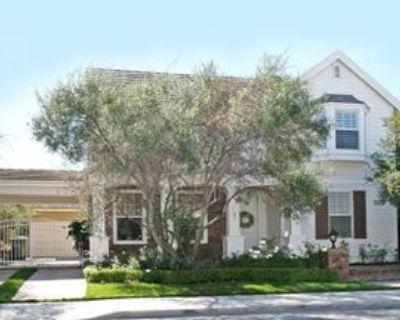 6386 Silent Harbor Dr, Huntington Beach, CA 92648 4 Bedroom House