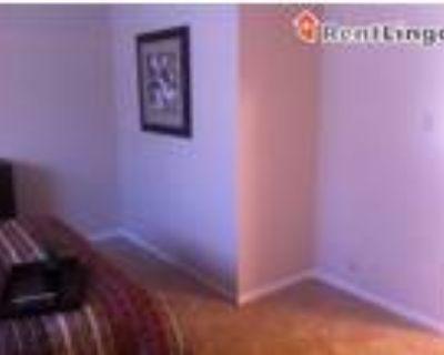 1 bedroom 150 Coveside Lane