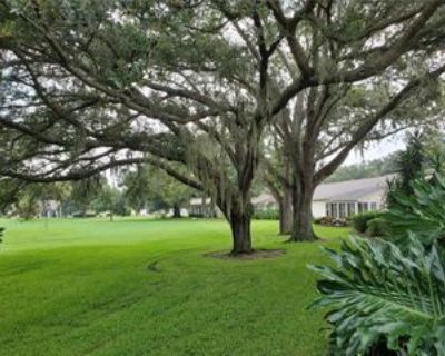 3966 Oakhurst Blvd #3103, Sarasota, FL 34233 2 Bedroom Apartment