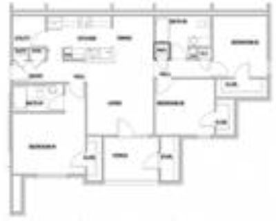 Arbors by the Bay Apartments - Yancy