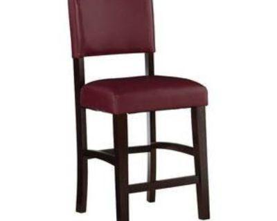 Have a Seat for Less! Super Santa Sale #bestdealkc KCMO