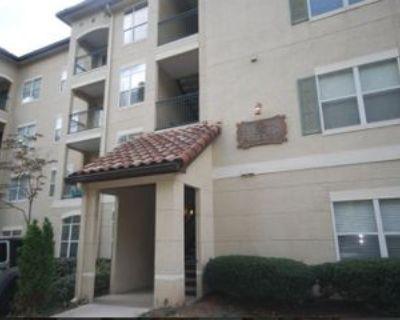 955 955 Juniper St NE Unit #1015, Atlanta, GA 30309 1 Bedroom Apartment