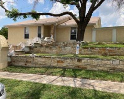 801 Carmen St, Killeen, TX 76541 3 Bedroom House
