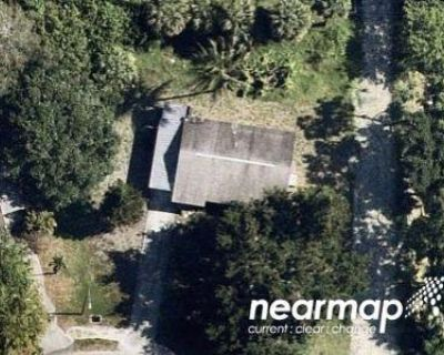 3 Bed 1.0 Bath Preforeclosure Property in Fort Myers, FL 33908 - Hager Ct