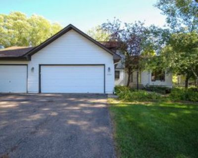 16295 Grinnell Ave #1, Lakeville, MN 55044 4 Bedroom Apartment