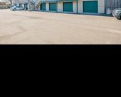 311 Date Ave #Unit C, Sultan, WA 98294 2 Bedroom Apartment