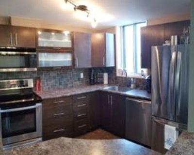 1177 B langer Avenue #506, Ottawa, ON K1H 8N7 2 Bedroom Condo