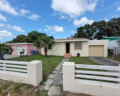 👨👩👧👦Large and Spacious Home, Fort Lauderdale🌈