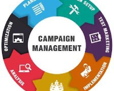 election campaign company|election campaign management|election campaign company in rajasthan|polit
