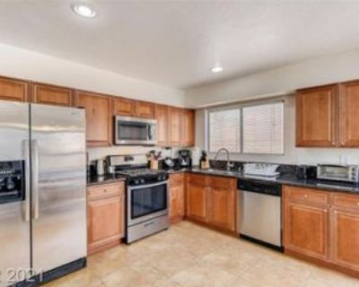 8129 Spur Ct #1, Las Vegas, NV 89145 5 Bedroom Apartment