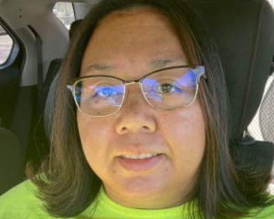 Gina , 43 years, Female - Looking in: Hesperia CA