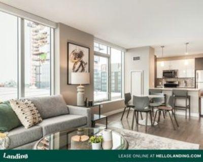 440 Strathmore Lane Lafayette.190402 #60106, Denver, CO 80026 1 Bedroom Apartment