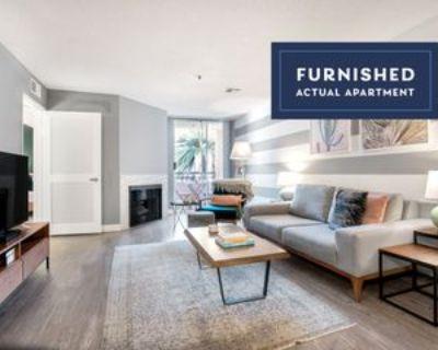 1600 Taft Ave #5-32, Los Angeles, CA 90028 1 Bedroom Apartment