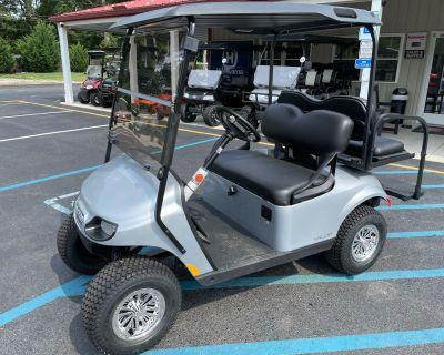 2021 E-Z-GO Valor Gas Gas Powered Golf Carts Newfield, NJ