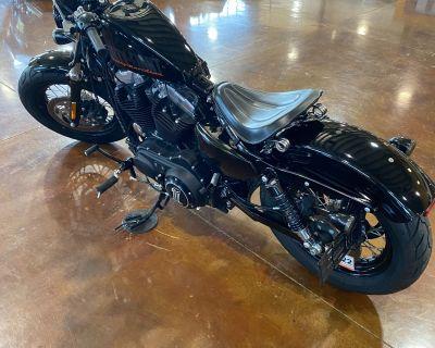 2014 Harley-Davidson sportster Motor Bikes Winchester, VA