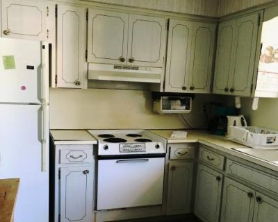 Apartment for Rent in Hollywood, Florida, Ref# 10255486