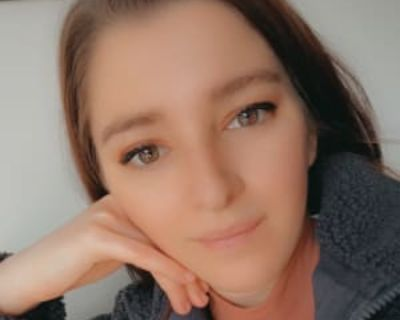 Paige, 24 years, Female - Looking in: Arlington Arlington County VA