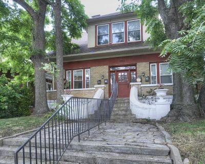 Multi-Family Unit for Sale