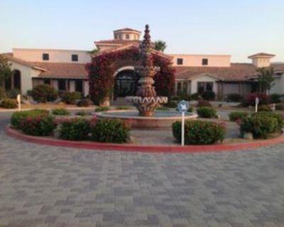 2608 Via Calderia, Palm Desert, CA 92260 1 Bedroom Condo