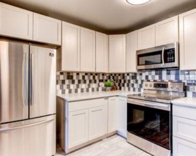 9150 E Center Ave #7D, Denver, CO 80247 1 Bedroom Condo