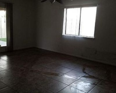 17910 Main St #Hesperia, Hesperia, CA 92345 3 Bedroom Apartment