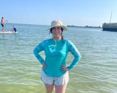 Diana, 31 years, Female - Looking in: Norfolk Norfolk city VA