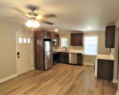 516 E 8th St #7, Little Rock, AR 72202 2 Bedroom Condo