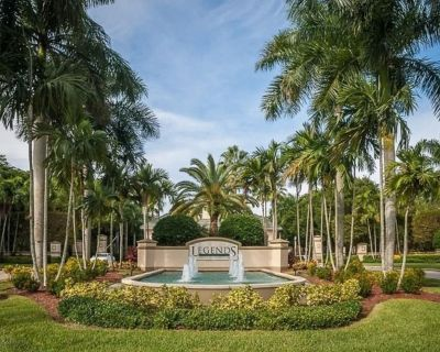 CONDO FOR RENT IN FORT MYERS - Fort Myers