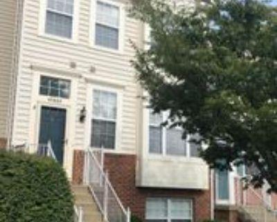 45022 University Dr, University Center, VA 20147 4 Bedroom Apartment