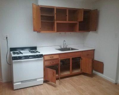 ID #: 1388851, Lovely One Bedroom Apartment for Rent in Bensonhurst