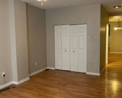 811 W 7th St, Wilmington, DE 19801 3 Bedroom House