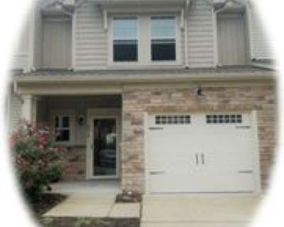 6519 Campaign St, Williamsburg, VA 23188 3 Bedroom House