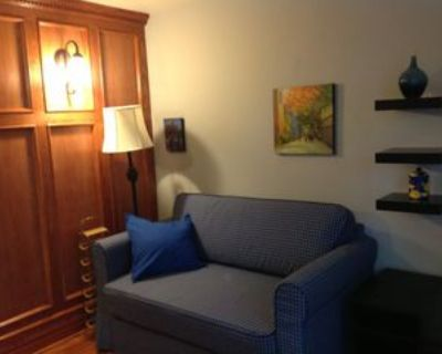 Rue Papineau, Gatineau, QC J8X 3T1 1 Bedroom Apartment