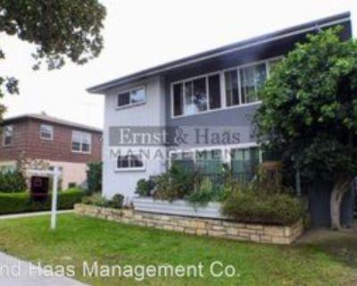 700 E Carson St #3, Long Beach, CA 90807 1 Bedroom House