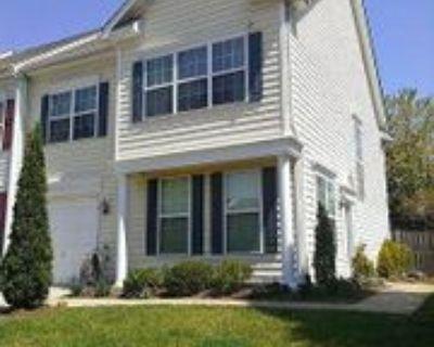 4078 Britwell Pl, Greenbriar, VA 22033 3 Bedroom House