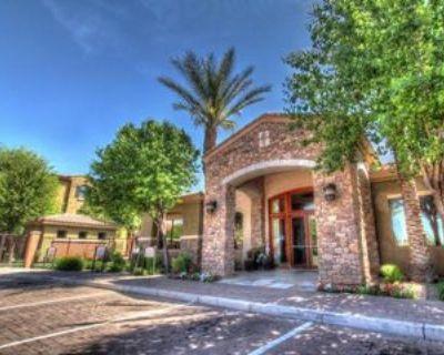 2505 E Williams Field Rd, Gilbert, AZ 85295 3 Bedroom Apartment