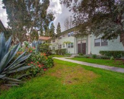 3616 Kalsman Dr #4, Los Angeles, CA 90016 2 Bedroom Condo