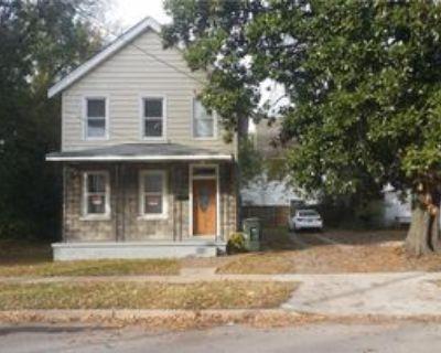 1408 W 42nd St, Norfolk, VA 23508 4 Bedroom House